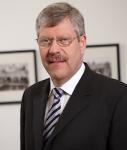 Andreas Pohl, Deutsche Hypo