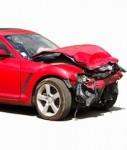 Autoschäden sollen schneller reguliert werden