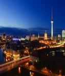 Berlin-127x150 in Commerzbank senkt Wachstumsprognose für Deutschland