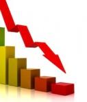 Chart-abw Rts-Senkung-127x150 in Aufklärungsbedarf bei Garantiezinssenkung