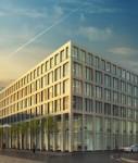 HCI Airport-127x150 in HCI sichert sich Bürokomplex am neuen Flughafen Berlin-Brandenburg