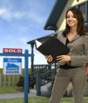 Immobilie-Makler-127x150 in DIV fordert Regulierung für Immobilienmakler