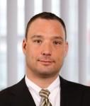 John-Semler-00311-127x150 in Umfirmierung: Aus ASG Baufi wird Baufi Team