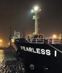 KGAL SeaClass10-127x150 in KGAL setzt Vertrieb seiner Bulker-Fonds aus