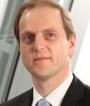 Karsten-Kronberg-Muenchener-Verein-127x150 in Münchener Verein bestellt neuen Vorstand