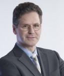 Marco-Sebastian-Arteaga-Zurich-127x150 in Studie: Mitarbeiter verkennen betriebliche Altersvorsorge