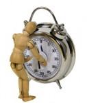 Uhr-zur Ckdrehen-127x150 in Versicherungspolicen: Cosmos dreht an der Uhr