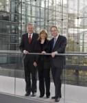 WealthCap-127x150 in Wealth Cap kündigt zwei neue Wagniskapitalofferten an