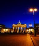 Brandenburger-tor-online-127x150 in Berenberg offeriert deutschen Dividendenfonds