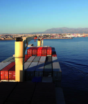 Buss-ms-bc-hamburg-127x150 in Buss schickt Container-Feeder in den Vertrieb