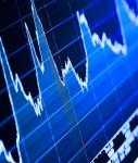 Chart-online-127x150 in Neuer Bondfonds von LRI Invest