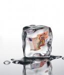 Frozen-money-online-127x150 in CS Euroreal bleibt 2011 eingefroren