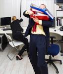 ineffizient umständlich bürokratie