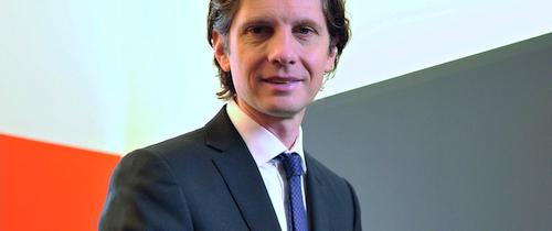 Orthmann-ita in Fondspolicen: Garantie ist nicht gleich Garantie
