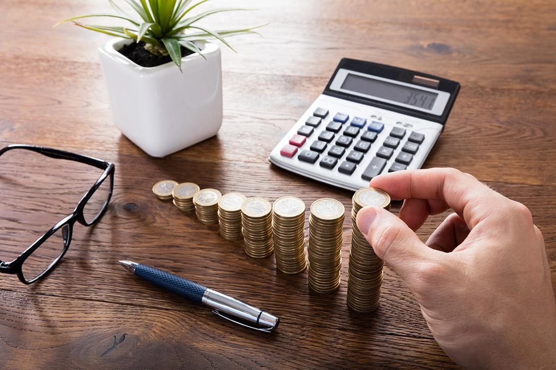 Quirin Bank As 134789120 Web in Rebalancing - bester Schutz für Anleger gegen Verluste