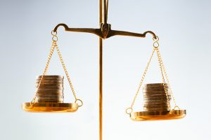 Quirin Bank As 228600626 Web-300x200 in Rebalancing - bester Schutz für Anleger gegen Verluste