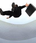 Rettungsnetz-auffangnetz-sicherung--127x150 in HDI-Gerling-Fondsrenten mit neuer Wertsicherung