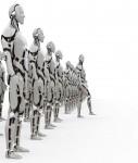 Robots-online-127x150 in Ishares verabschiedet Swap-ETFs