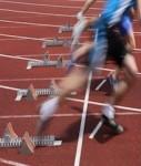 sprinter_darlehen