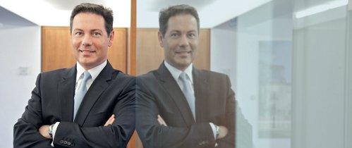 Thomas-beyerle-top in Papa, mir ist langweilig – nix los am deutschen Immobilienmarkt?