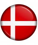 Denmark-online-127x150 in Sparinvest expandiert in der Heimat