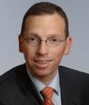 Drees-Rolf-bvi-online-127x150 in BVI stellt neuen Pressechef vor