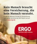 Ergo-Anzeige-127x150 in Ergo hängt mit Werbeversprechen hinterher