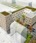 FIHM-127x150 in NGF-Fonds finanziert Hochschul-Erweiterungsbau