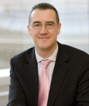 Rob Hall, Schroders