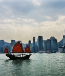 Hongkong-Wasser-online-127x150 in Delta Lloyd AM baut Vor-Ort-Research in Asien aus