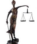 """Justizia-Recht-Urteil-127x150 in BGH-Urteil: Makler gehen bei """"unechter Verflechtung"""" leer aus"""