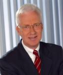 Dr. Joachim Klare, BVDIF