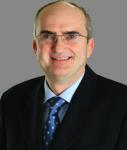 Manfred Zimpelmann, BGV/Badische Versicherungen