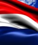 Niederlande-127x150 in König & Cie. übernimmt Deutschland-Vertrieb von Holland-Immobilienfonds