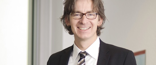 Olaf-Wenzel-Gothaer-Teaser in Maklerbetreuer: Entwicklungshelfer für den Vertrieb