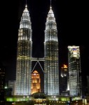 Petronas-Towers-127x150 in Franklin Templeton: Anleger wollen international investieren