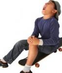 Unfall-Kind-127x150 in Kinder-Unfallpolicen: Service überzeugt nicht