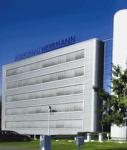 Assekuranz-herrmann-127x150 in Basler übernimmt Assekuranz Herrmann