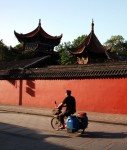 China-mauer-127x150 in Saxo Bank bekommt Tochter in Hongkong