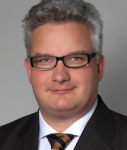 Dr -prei Ler-bantleon-127x150 in XL-Aufschwung: Bantleon-Volkswirt bremst Euphorie
