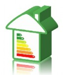 Förderungsprogramme zur energetischen Sanierung werden optimiert
