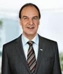 Ergo-direkt-randolf-von-estorff in Vorstand von Estorff verlässt Ergo Direkt