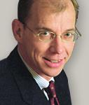 Dr. Frank Grund, Baloise
