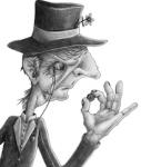 Geiz-pfennig-umdrehen-127x150 in Umfrage: Geiz ist geil gilt auch bei Finanzprodukten