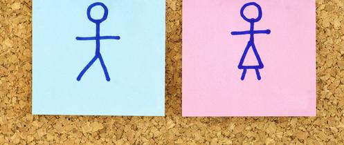 Gender-top-teaser in EuGH: Versicherer müssen Unisex-Tarife anbieten