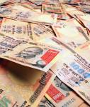 Indische-rupees--127x150 in Skandia lanciert Emerging-Markets-Fonds in Lokalwährungen