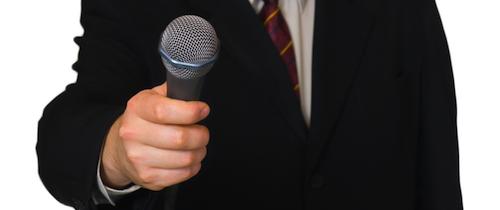 Interview-umfrage-tt in Forschungsprojekt: EBS will Beratern Gehör verschaffen