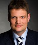 Lukos-ruv-kranken-vorstand in R+V Kranken: Generationswechsel im Vorstand
