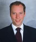 Matt-christensen-eurosif-jetzt-axa-im in Axa IM verpflichtet Nachhaltigkeitsexperten