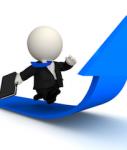 Profi-anleger-insti-vertreter-127x150 in Investmentfonds werden zur Profi-Angelegenheit